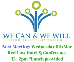 next-meeting-wednesday-25th-janred-cow-hotel-conference12-2pm-lunch-provided-3